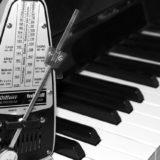 ピアノ教室退会を受け入れる時のメンタルの持ち方