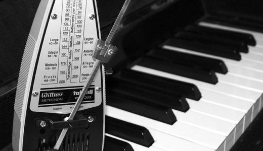 初めて習う生徒さんにはピアノを勧めてほしい理由3つ