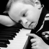 生徒さんがピアノの練習をしてこない問題を解決する方法
