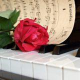 Piano Life 〜ピアノ教室を開こう〜サイトリニューアルしました!