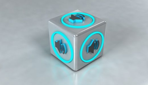 Bluetoothスピーカーのレッスン活用法